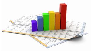 Financiële verslaglegging