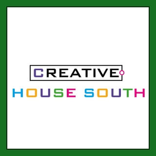 Creative House South