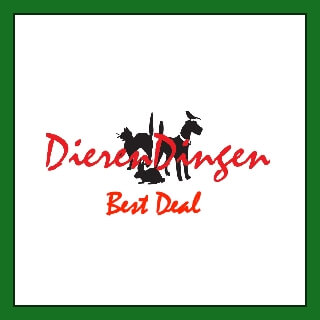 Dierendingen Best Deal