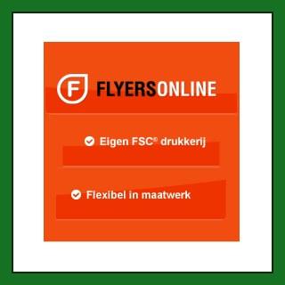 Flyers Online